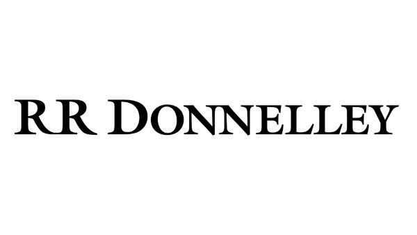 RR Donnelley.jpg