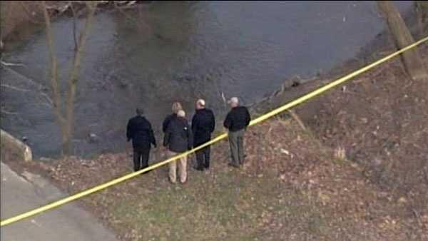 130314-Indiana bodies found (11).jpg