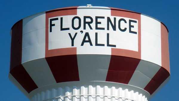 Florence water tower.jpg