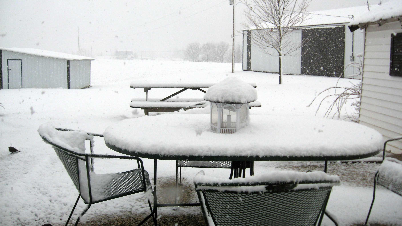 Gallatin Co. snow 130317.jpg
