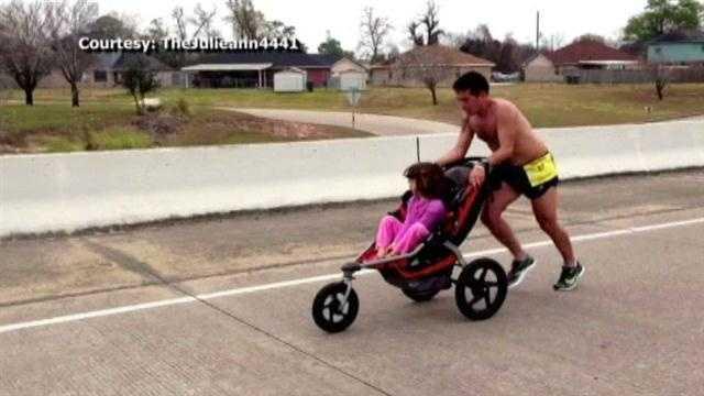pic-marathon dad