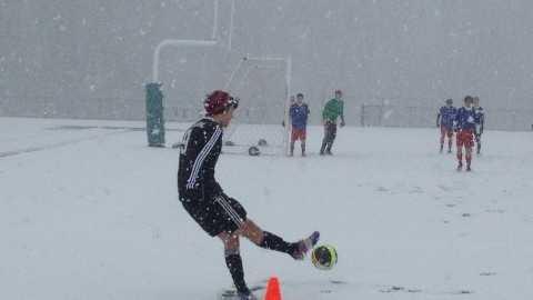 130324 - soccer in the snow (13).jpg