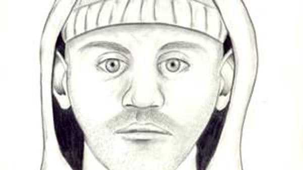 Family Dollar Palm Beach Tan robber.jpg