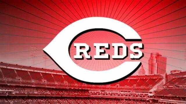 reds generic graphic.jpg