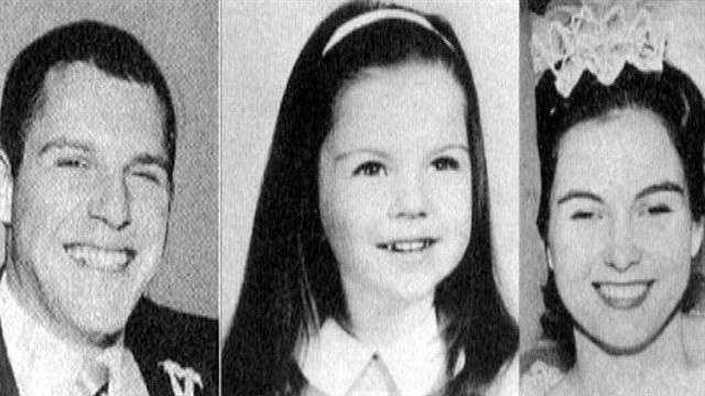 Ohio AG asks for help solving 1966 Hamilton Co. triple slaying