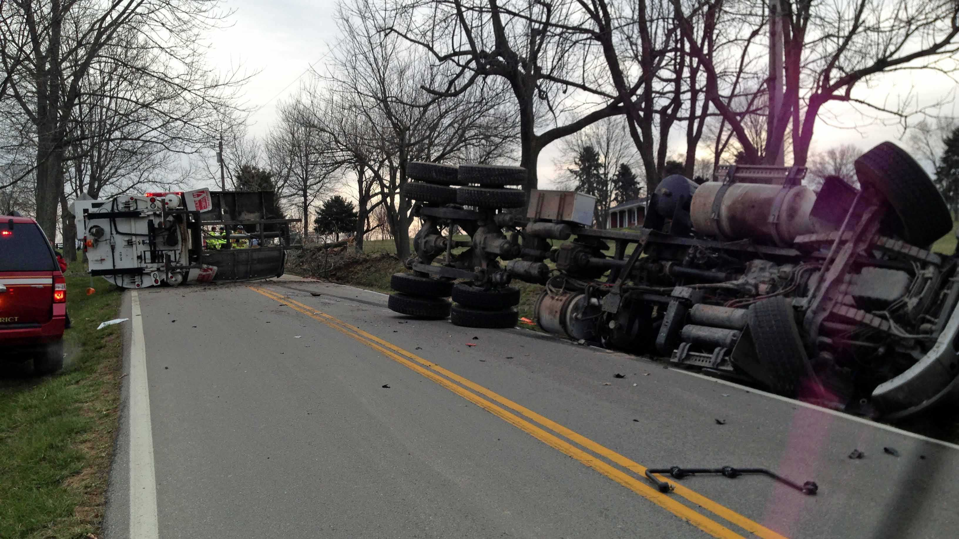 NKY truck crash 130404 (1).jpg