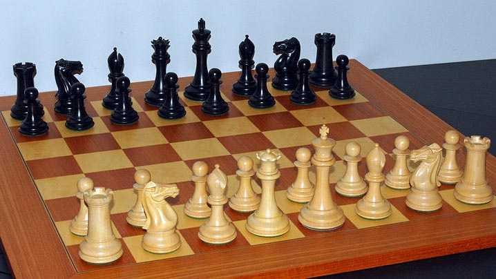 ChessStartingPosition.jpg