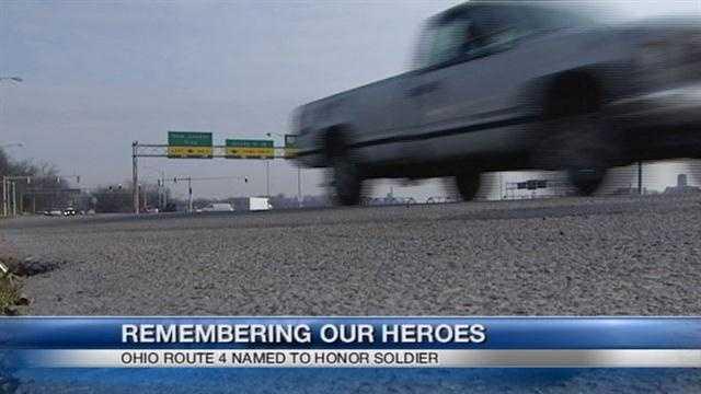 040613 highway dedication