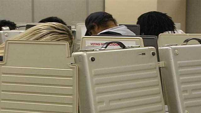 Generic Voting.jpg