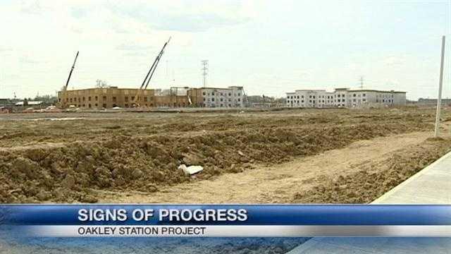 041013 Oakley station