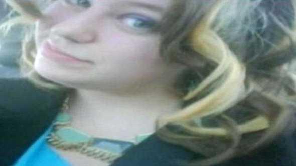 Katelyn Markham (12) - 29014864_highRes.jpg