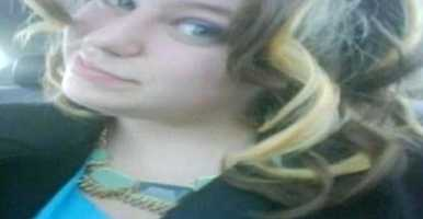 August 13, 2011: Katelyn Markham is last seen at her Fairfield home, three days before her 22nd birthday.