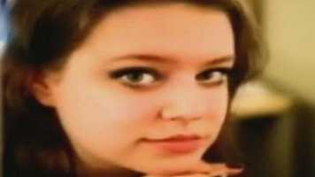 February 12, 2012: The search for Katelyn Markham continues six months after her disappearance. Jeff Ruby doubles his reward to $50,000.