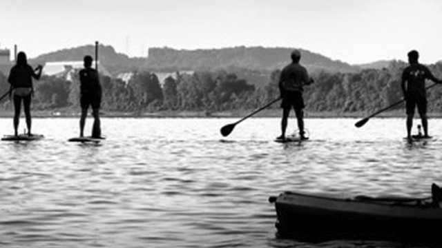 041213 paddlefest