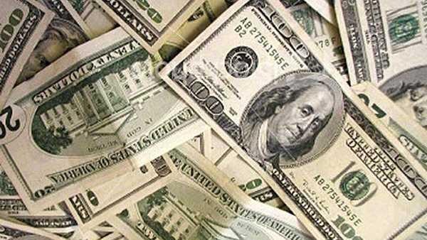 Generic cash money.jpg