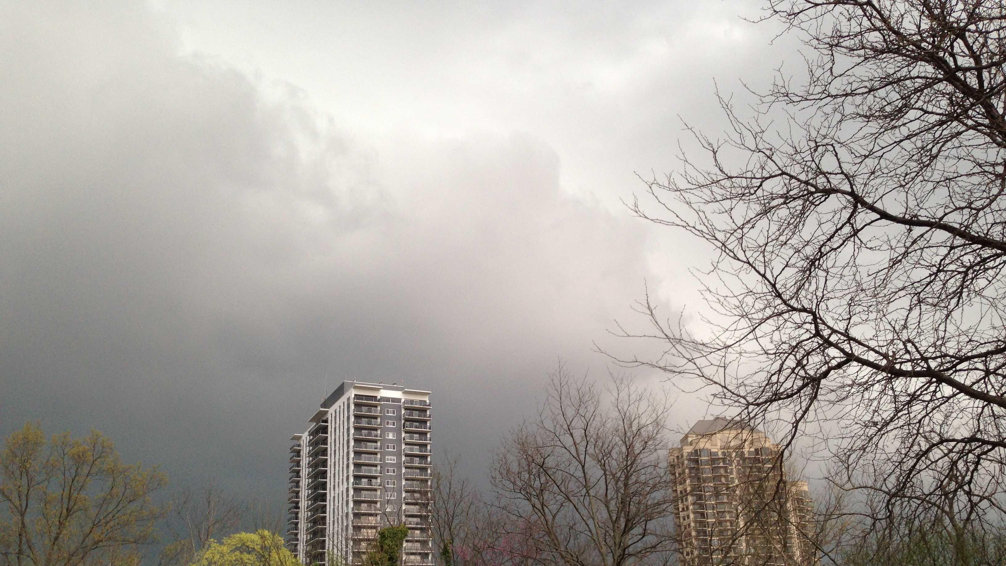 stormy evening generic.jpg
