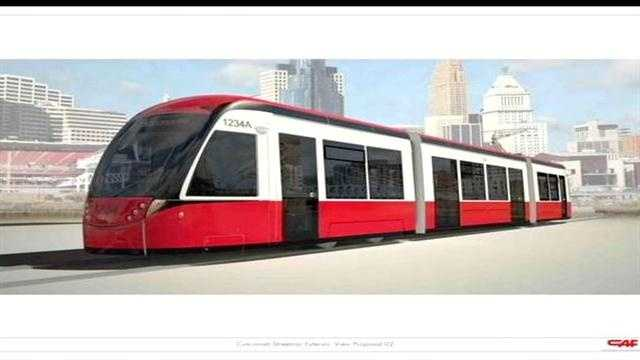 Extra funding will be needed for a multi-million-dollar Cincinnati streetcar project that could cost even more if construction doesn't start soon, a city official said.