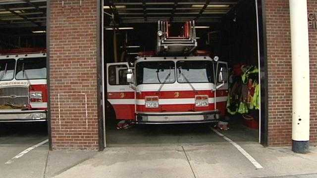 fire trucks at firehouse.jpg