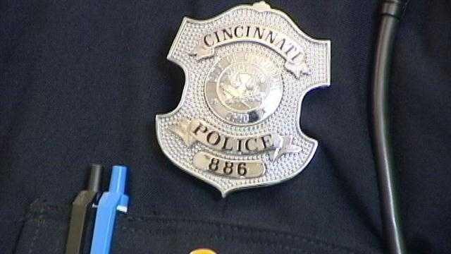 cincy police badge.jpg