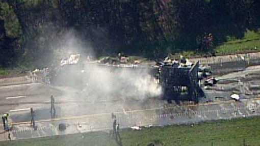 I-71 crash 2.jpg