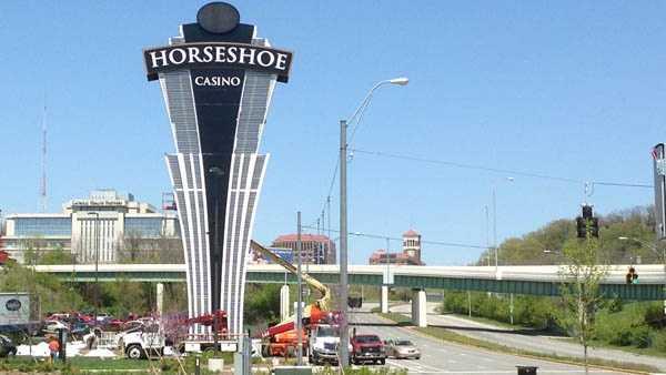 Casino sign.jpg