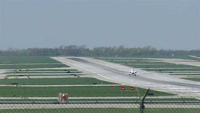 plane on runway.jpg