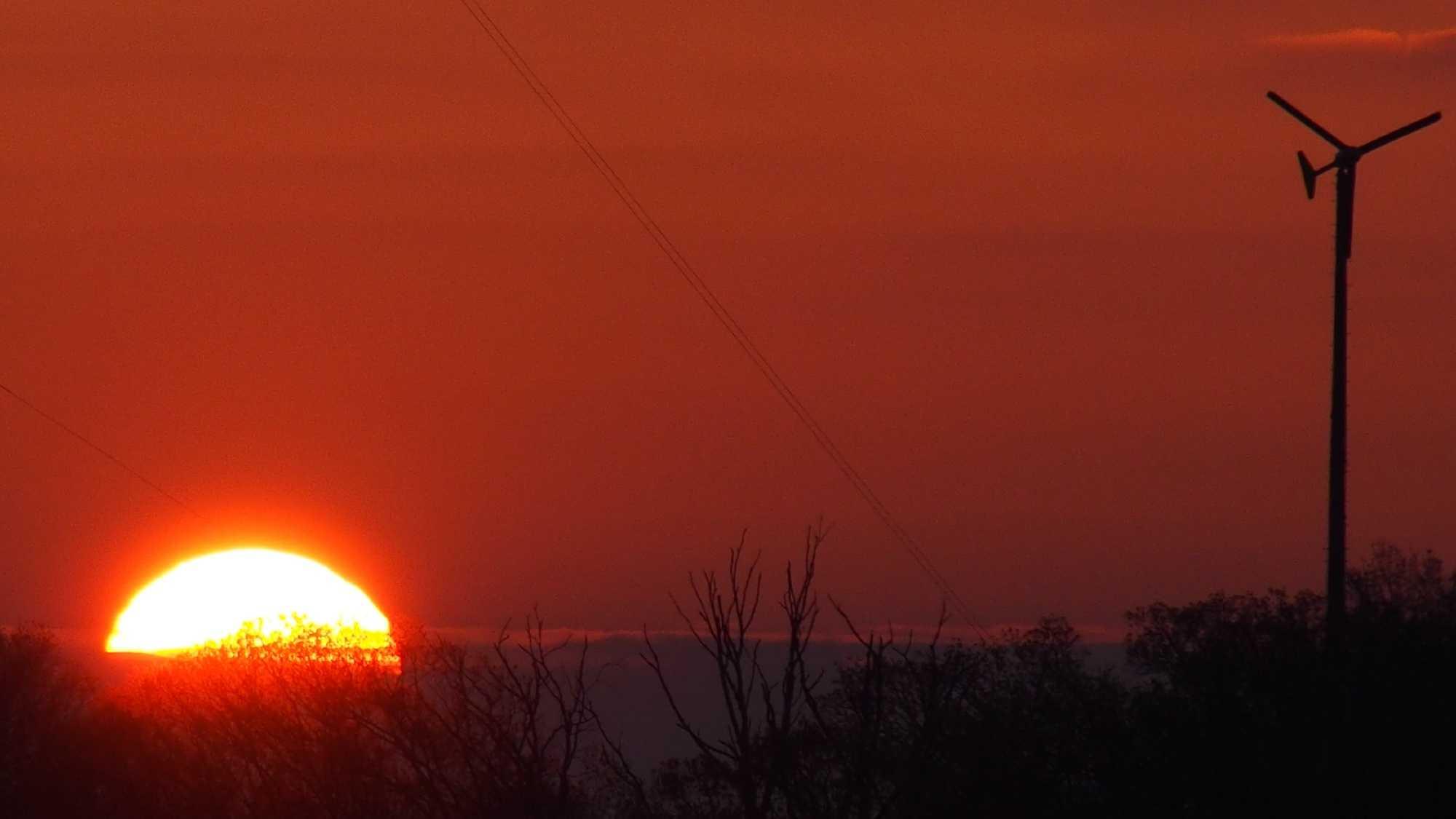 Sunrise 4-25.jpg
