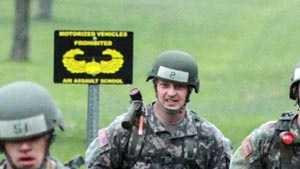 Sgt. 1st Class Greg Robinson.jpg