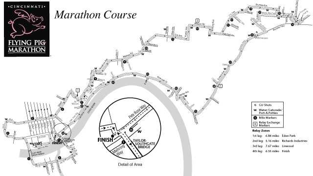 course map 640x360.jpg