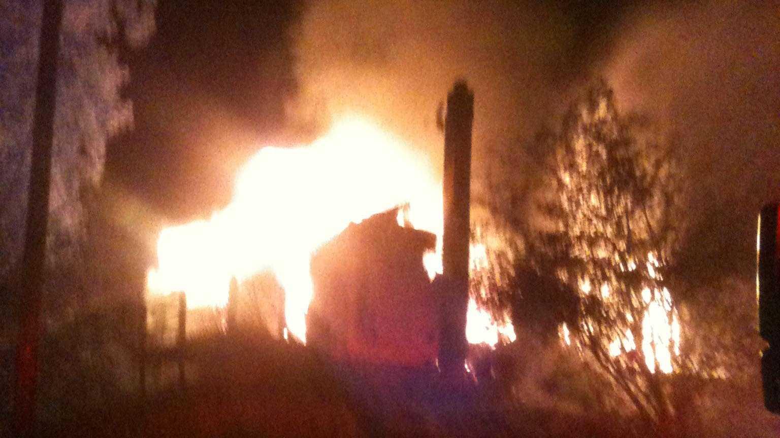 Lewisburg fatal fire.jpg