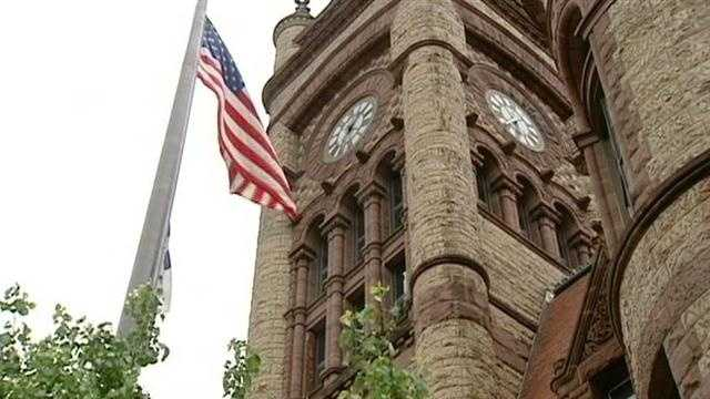 City solicitor: No way to head off layoffs now