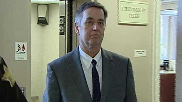 Opening statements in Stephenson trial Wednesday.jpg