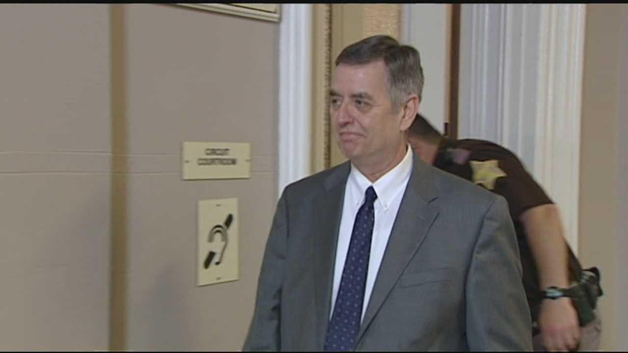 Trial in Stephenson beating case begins