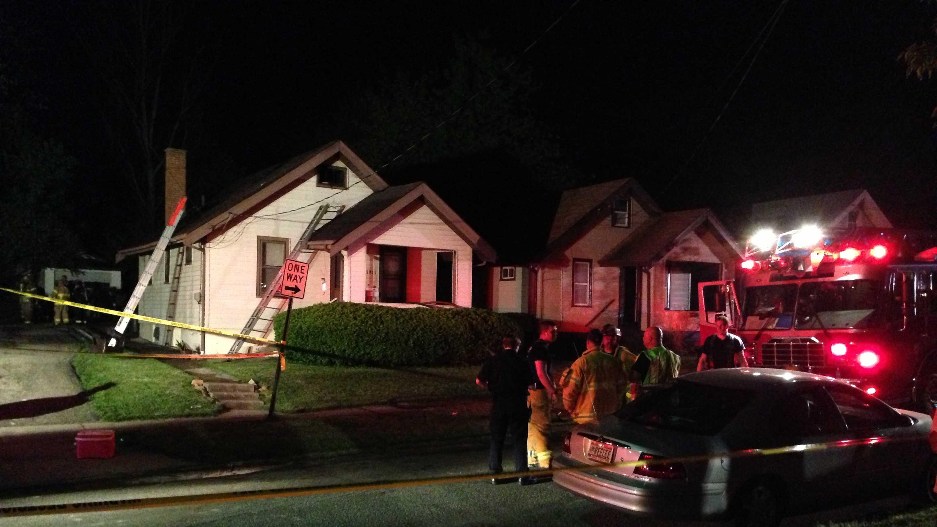051513 NCH Fatal Fire