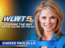 Sheree Paolello is the biggest animal lover you will ever meet. Read more here.