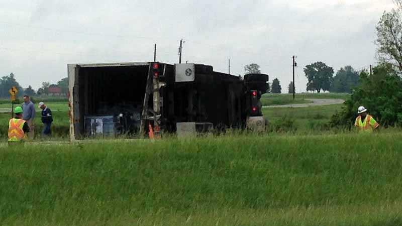 I-71 crash 052313 (1).jpg