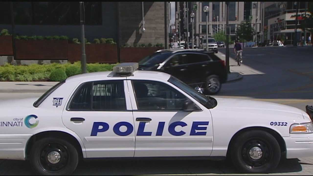 Layoffs still aren't certain, but police planning for them