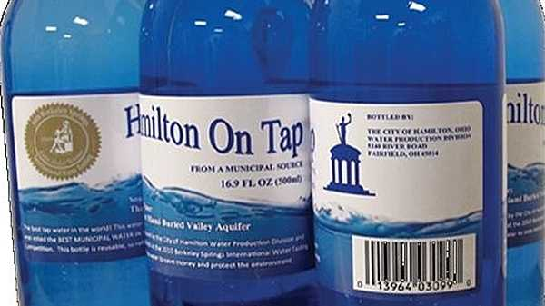 Hamilton bottled water.jpg