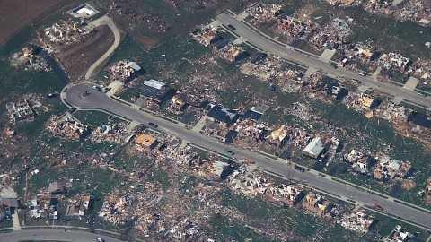 Xenia tornado damage (1).jpg