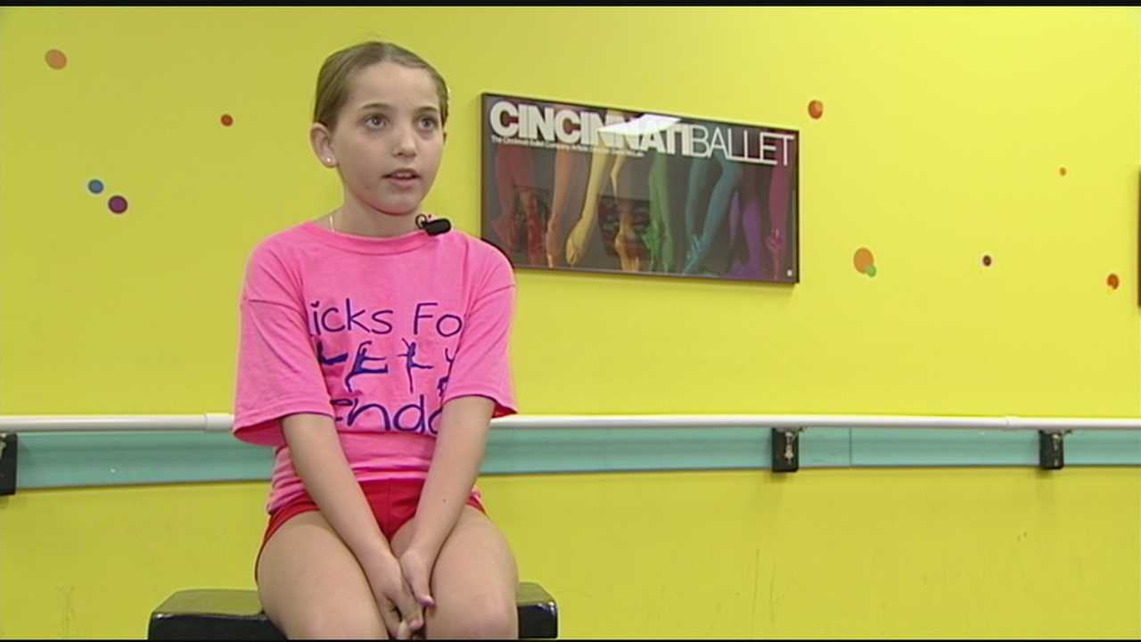 Family says transplant ruling provides hope if they are ever in need