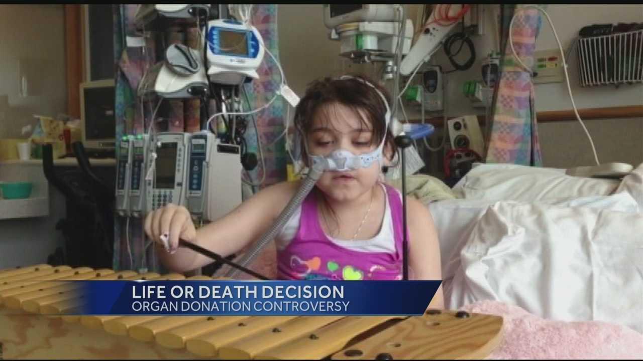 061013 lung transplant girl