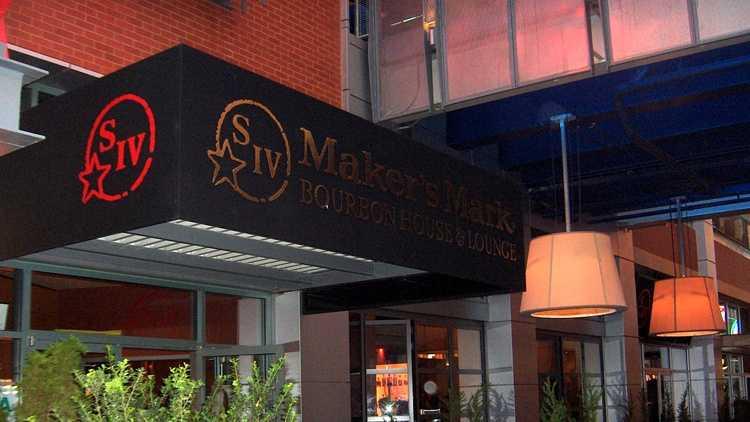 Makers_Mark_Lounge.jpg