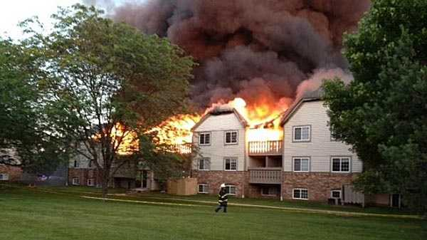 Trotwood apartment fire.jpg