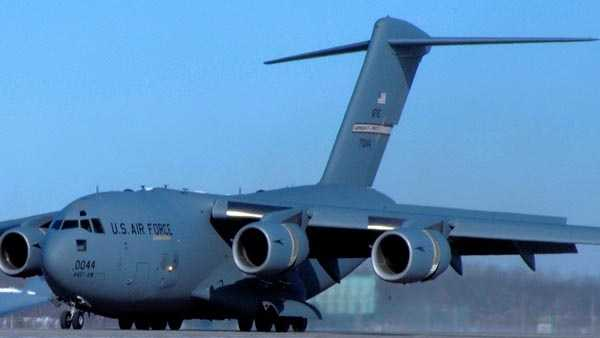 445th_Airlift_Wing.jpg
