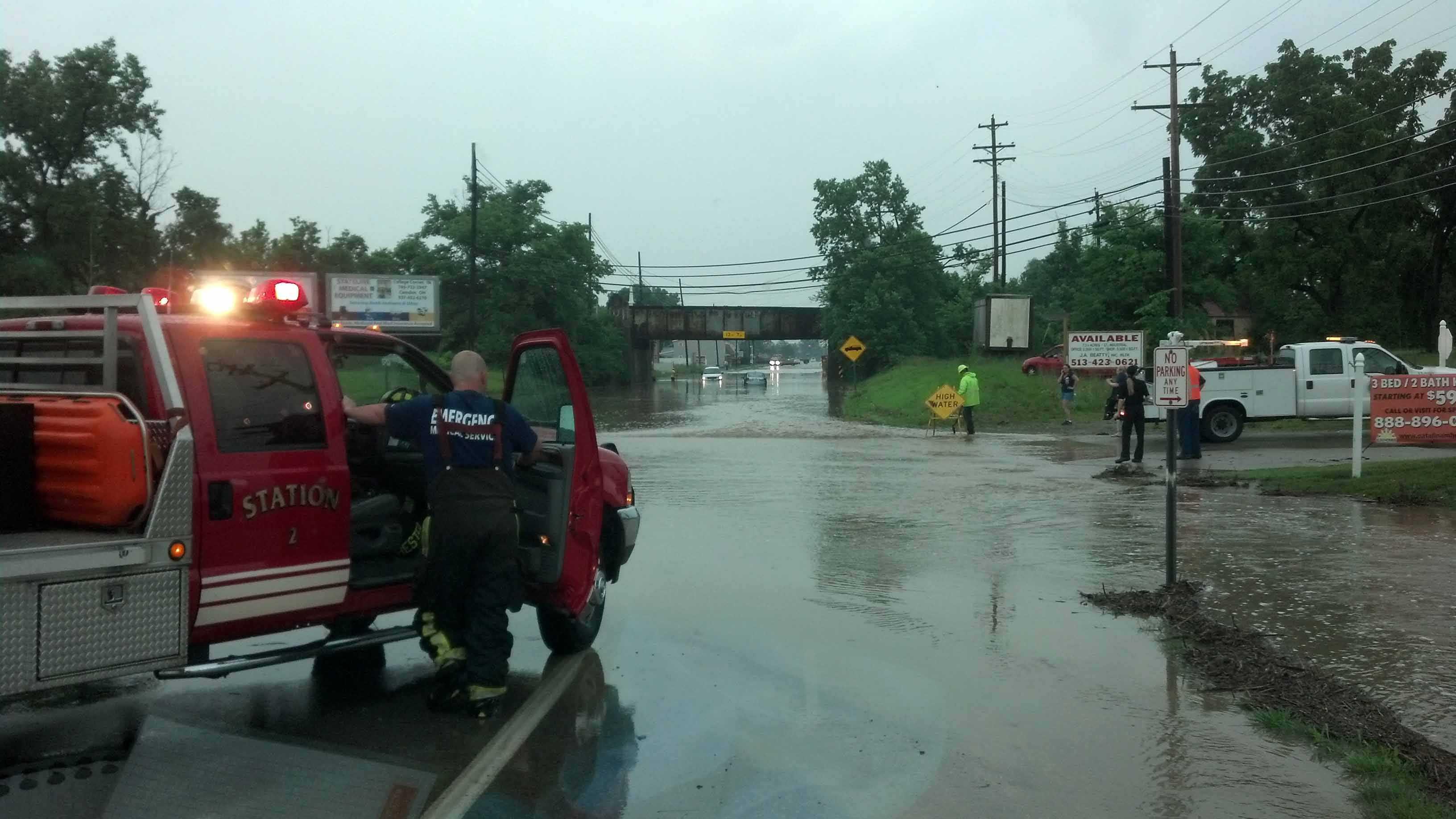 Madison Twp flooding (1).jpg