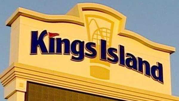 Kings Island Sign Generic better.jpg