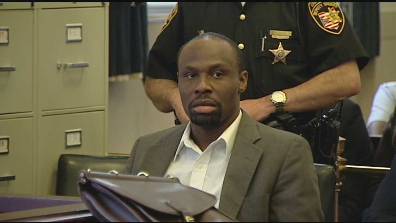 Attorneys for Ricardo Woods say they plan to appeal his conviction in the fatal shooting of a man who identified his killer to police by blinking.
