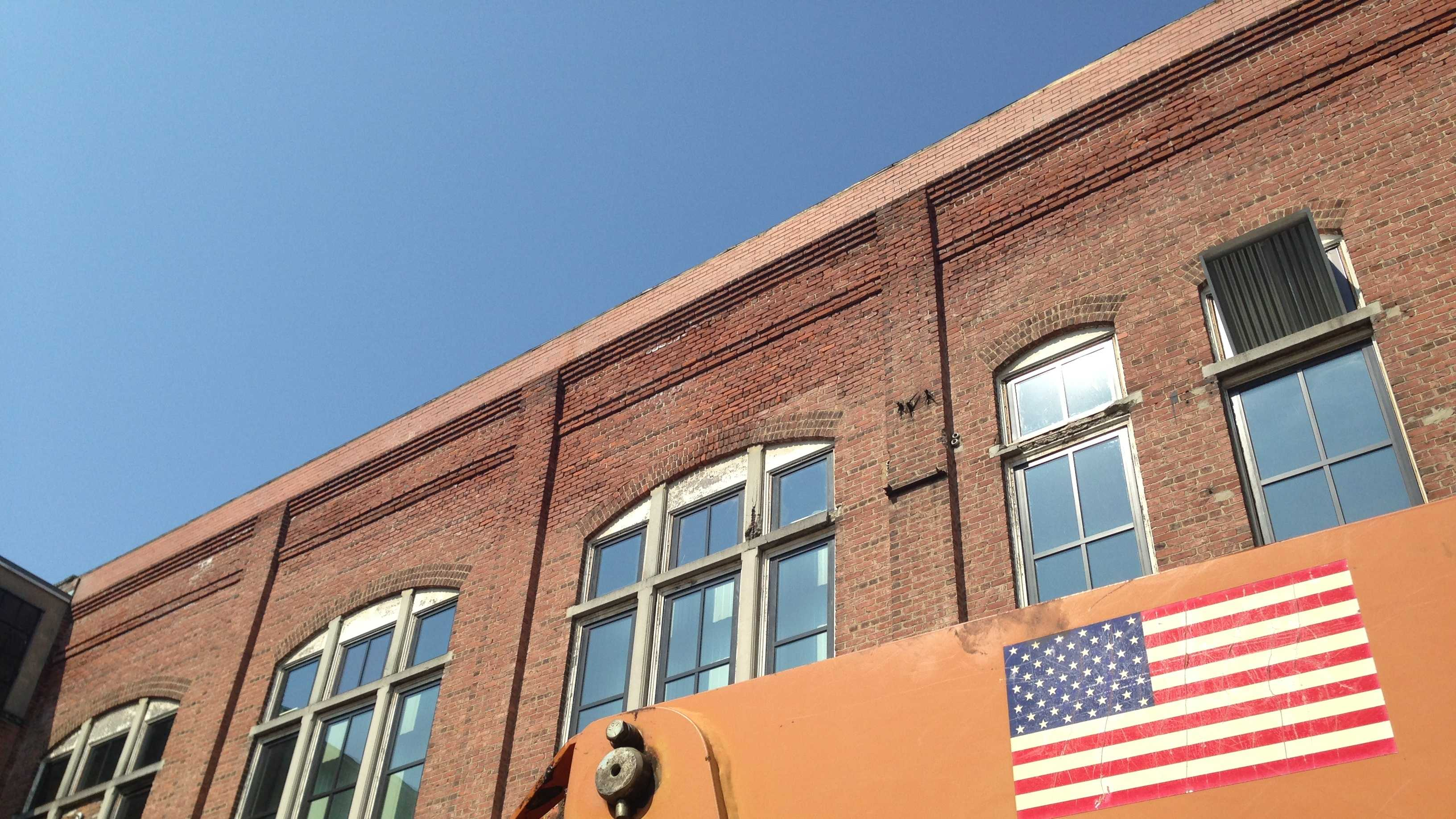 Brewery district (15).jpg