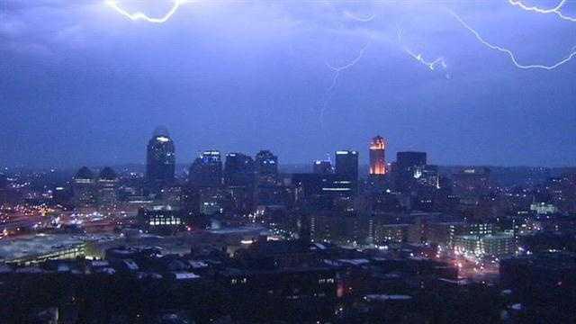Generic lightning (14).jpg