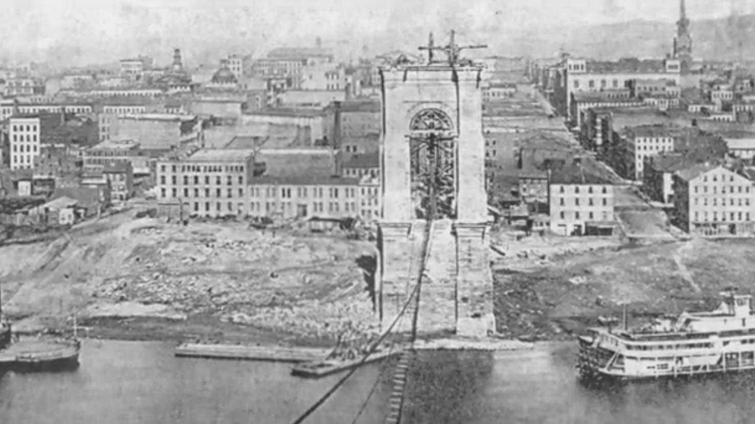 Civil War Cincinnati.jpg